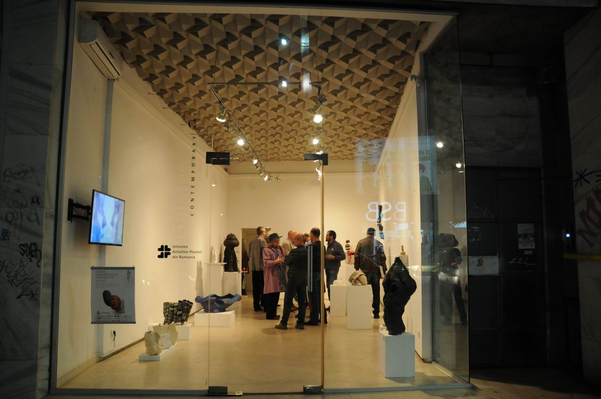 bienala internationala de ceramica cluj - galateea LM_0001