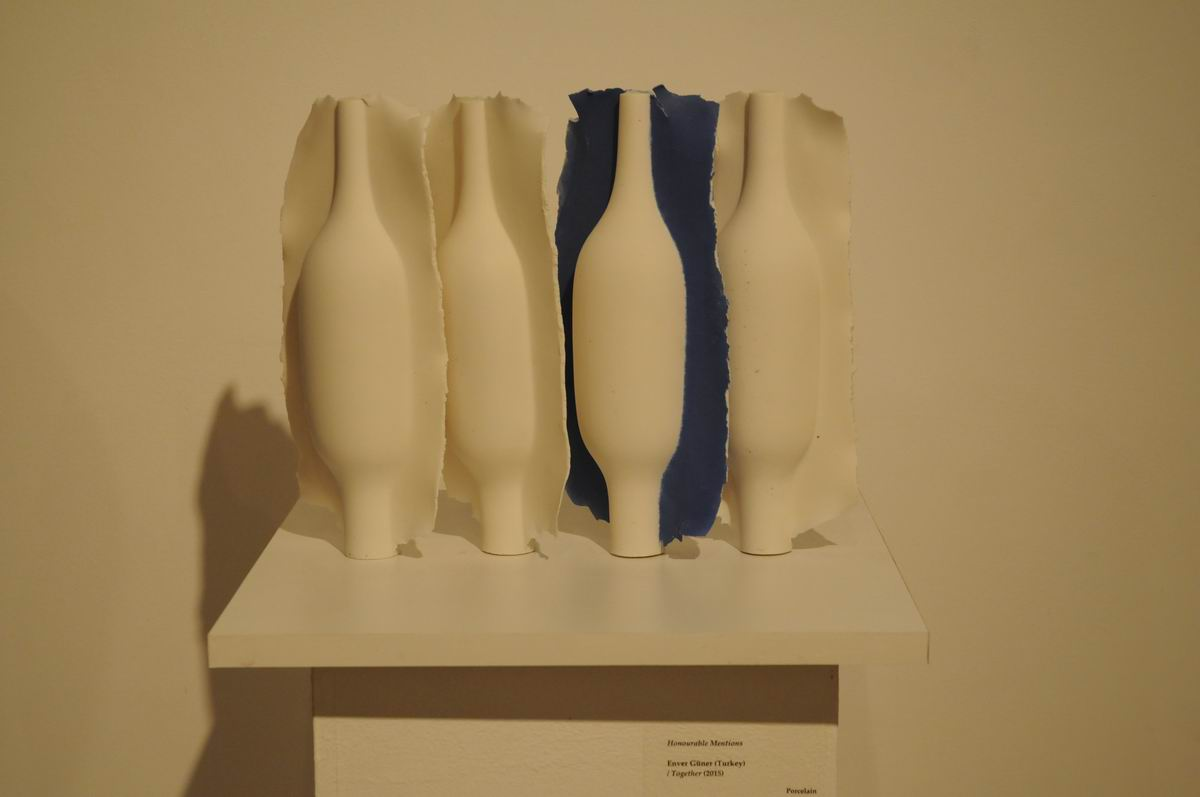 bienala internationala de ceramica cluj - galateea LM_0007