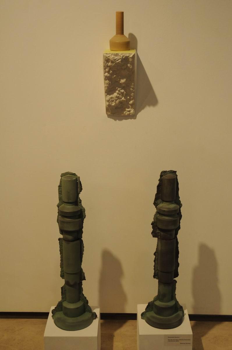 bienala internationala de ceramica cluj - galateea LM_0012