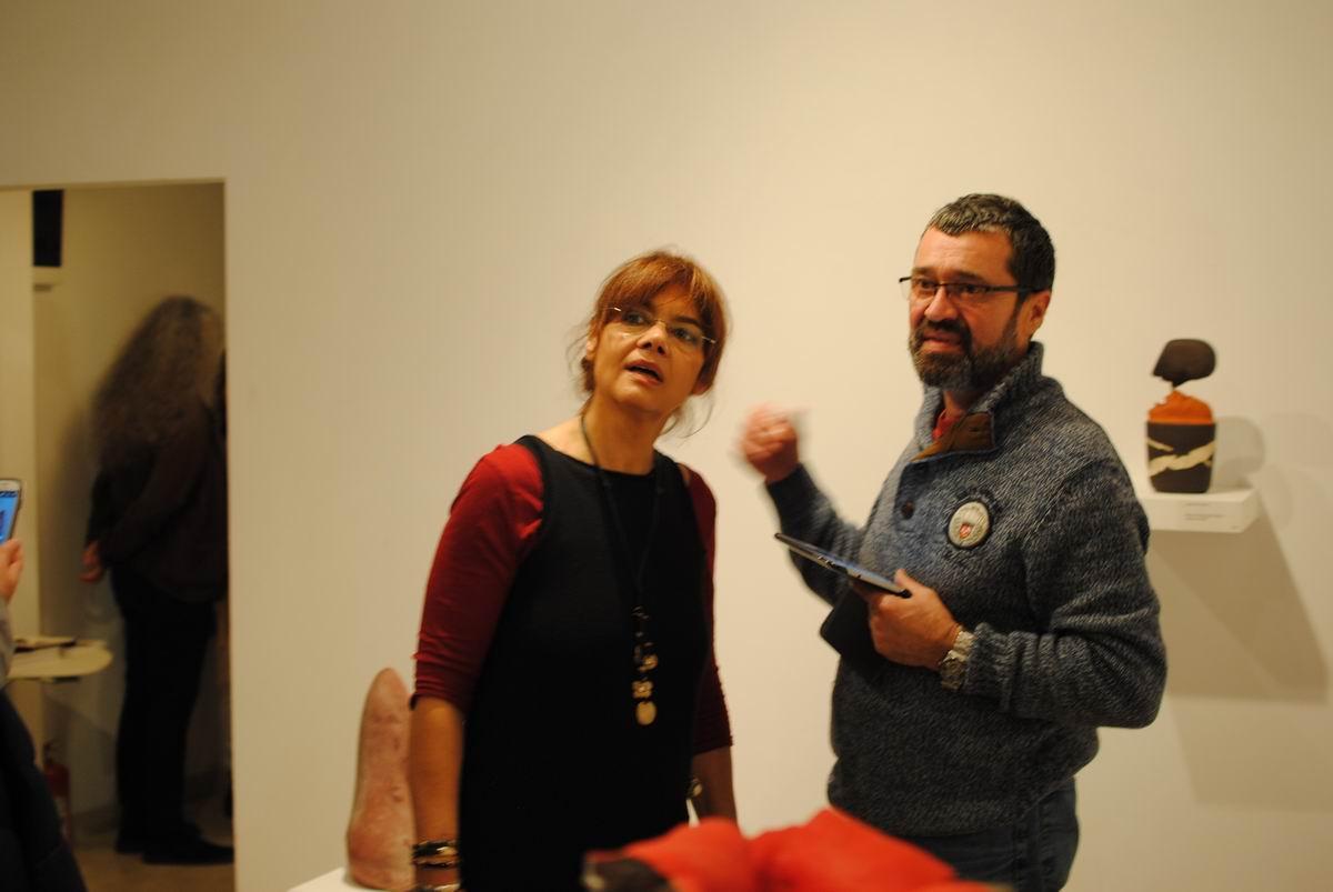 expo ceramica galateea - foto Gavril Zmicala_07