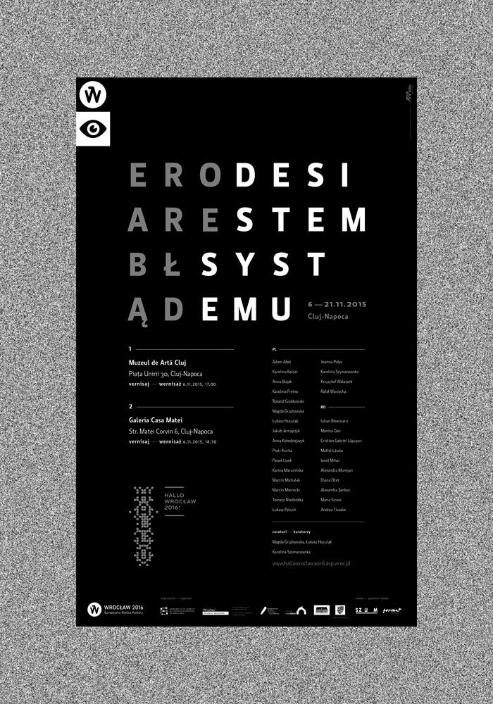 poster_RGB_web-2