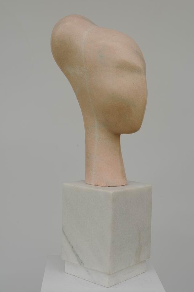 Mihai Marcu - sculptura - foto lucian muntean 51