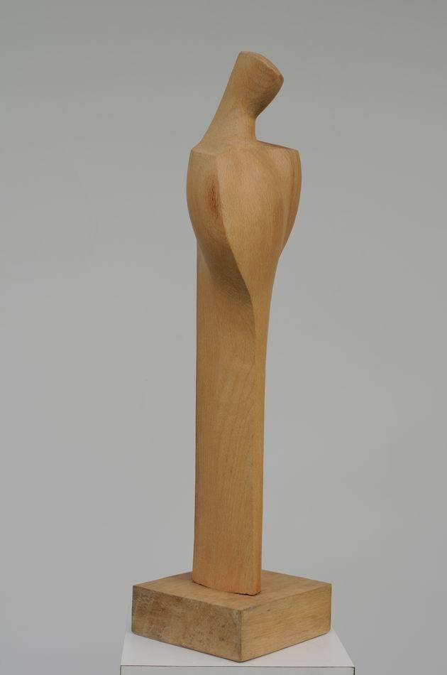 Mihai Marcu - sculptura - foto lucian muntean 54