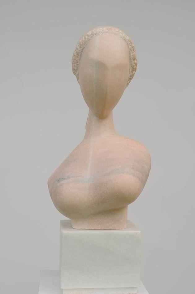 Mihai Marcu - sculptura - foto lucian muntean 56