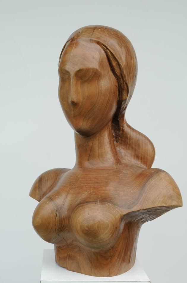 Mihai Marcu - sculptura - foto lucian muntean 57