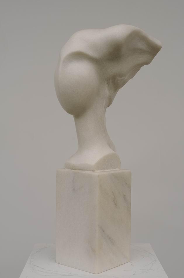 Mihai Marcu - sculptura - foto lucian muntean 72