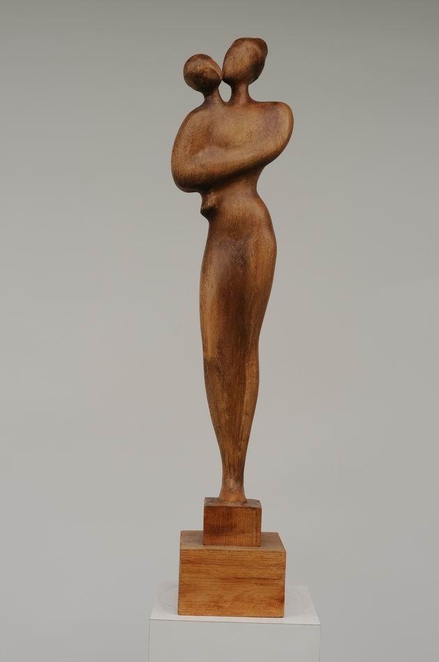 Mihai Marcu - sculptura - foto lucian muntean 73