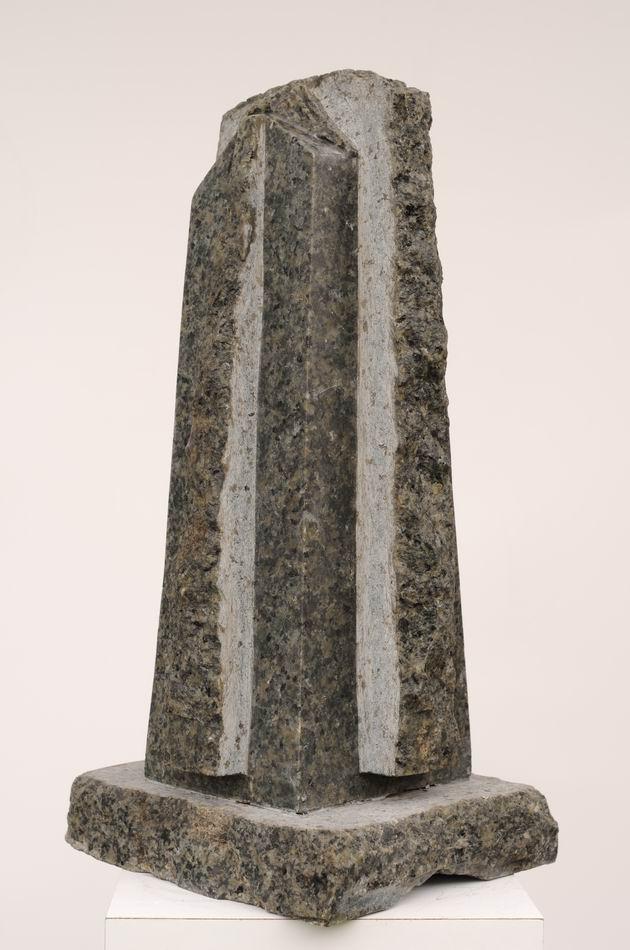 Mihai Marcu - sculptura - foto lucian muntean 74