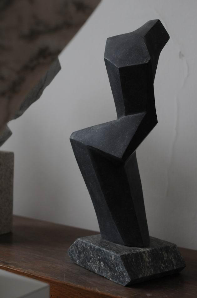 Mihai Marcu - sculptura - foto lucian muntean 83