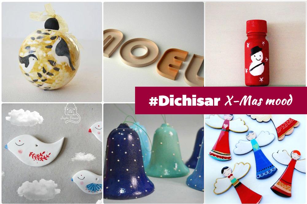 breslo-dichisar-cadouri-decoratiuni-podoabe-de-craciun-handmade-bucuresti