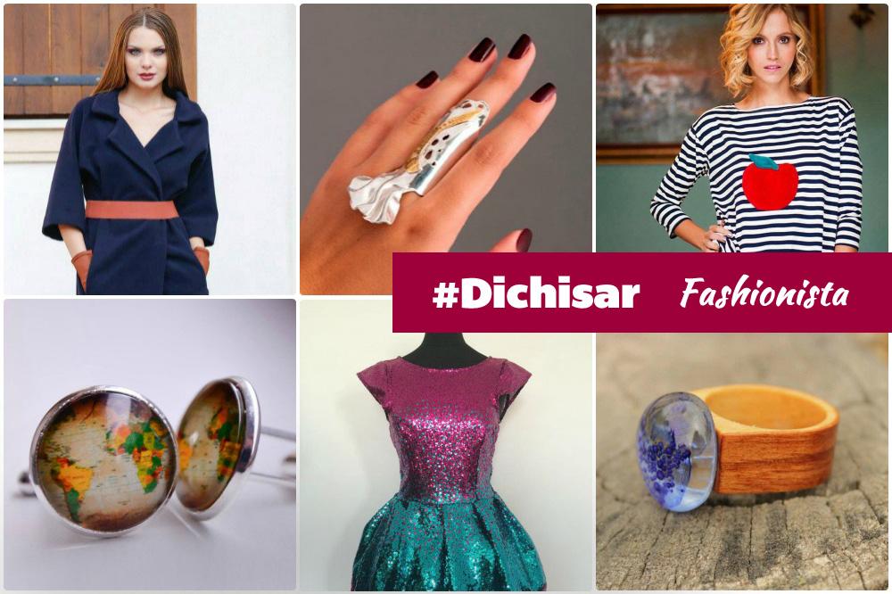 breslo-dichisar-cadouri-urban-fashionista-de-craciun-handmade-bucuresti