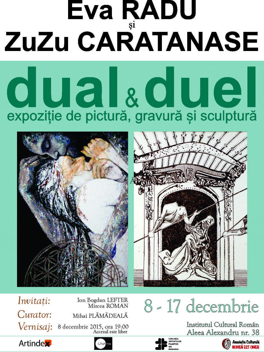 dual-duel-afis