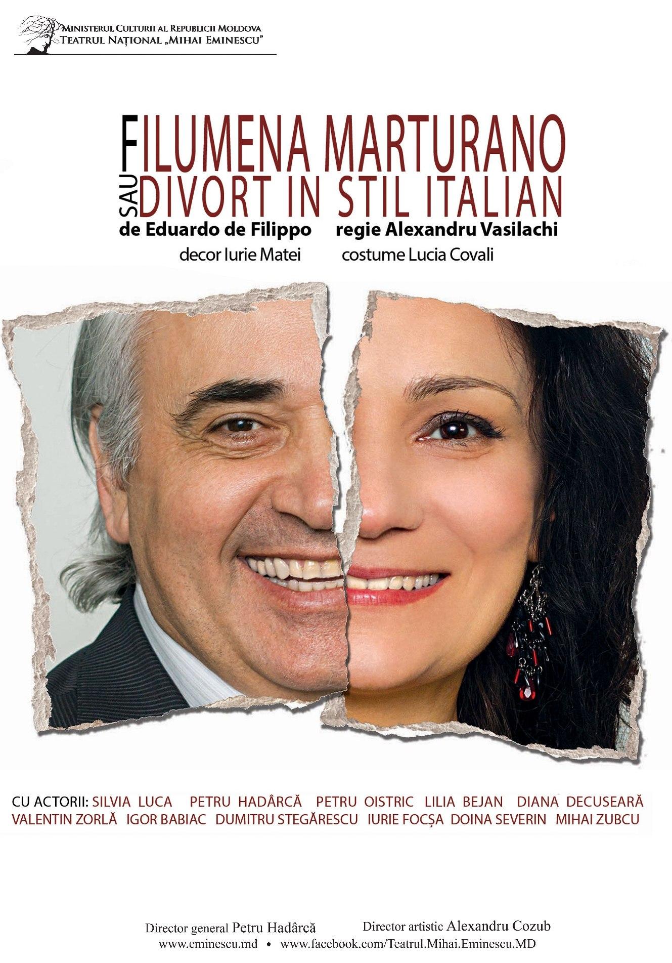 Filumena_Marturano_sau_divort_in_stil_italian (1Afis. )
