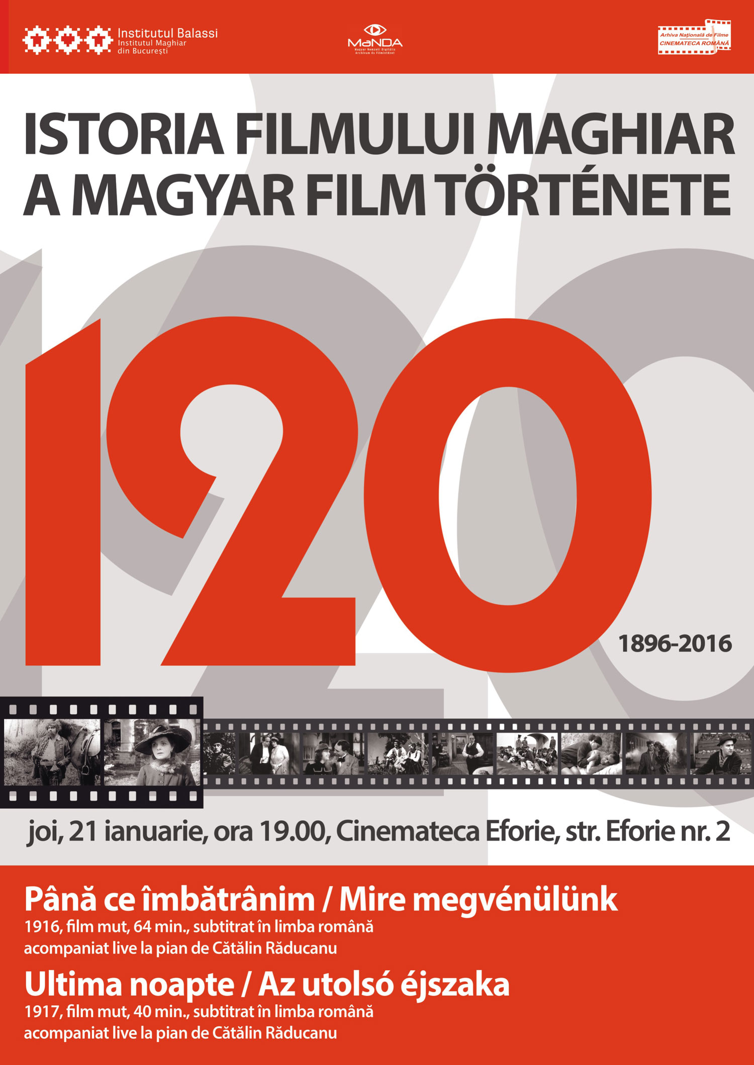 Istoria-filmului-maghiar