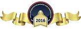 Logo Gala LSRS 2016-ribbon PNG