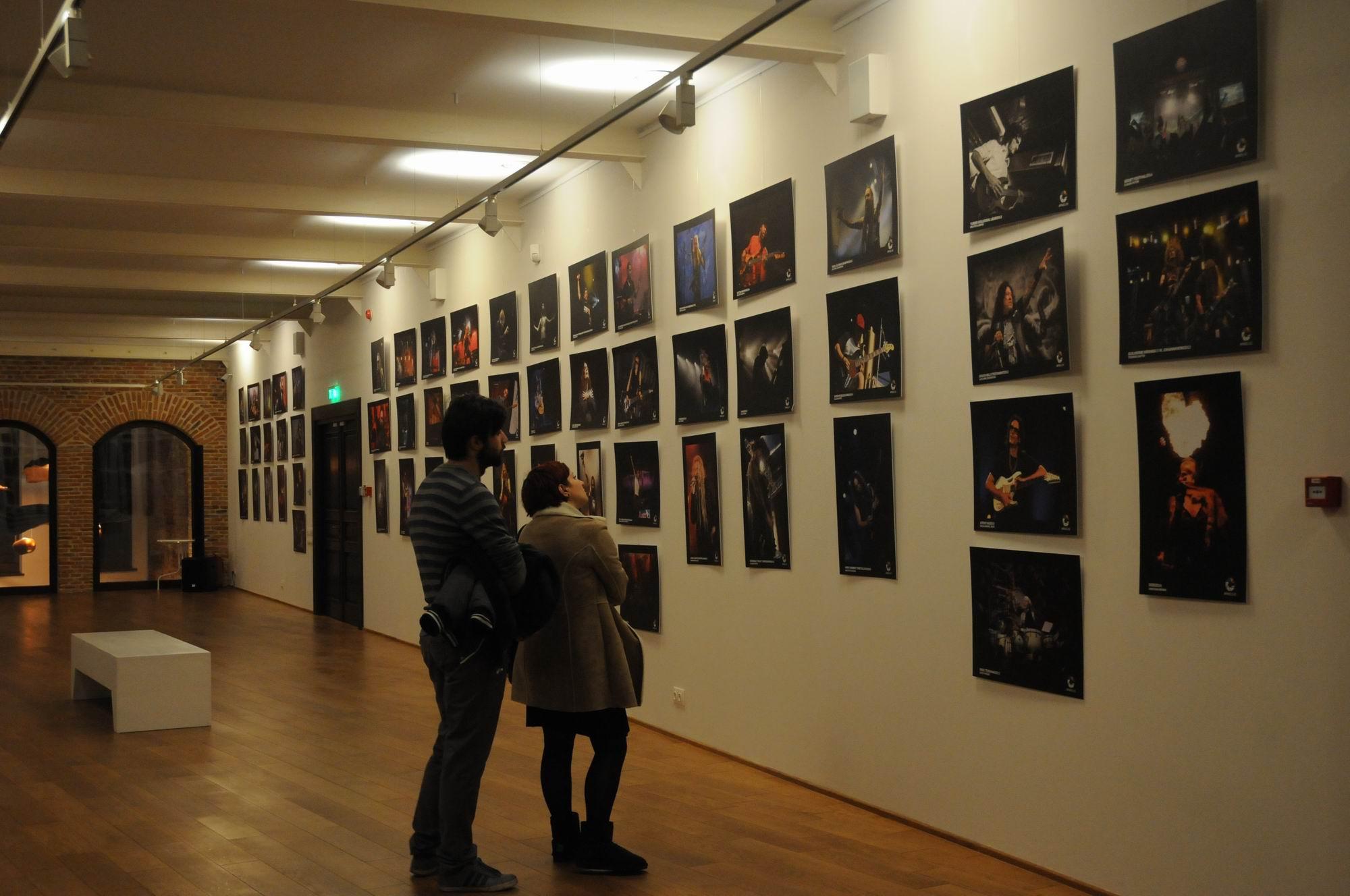 find_us asociatia fotografilor de concerte LM 10