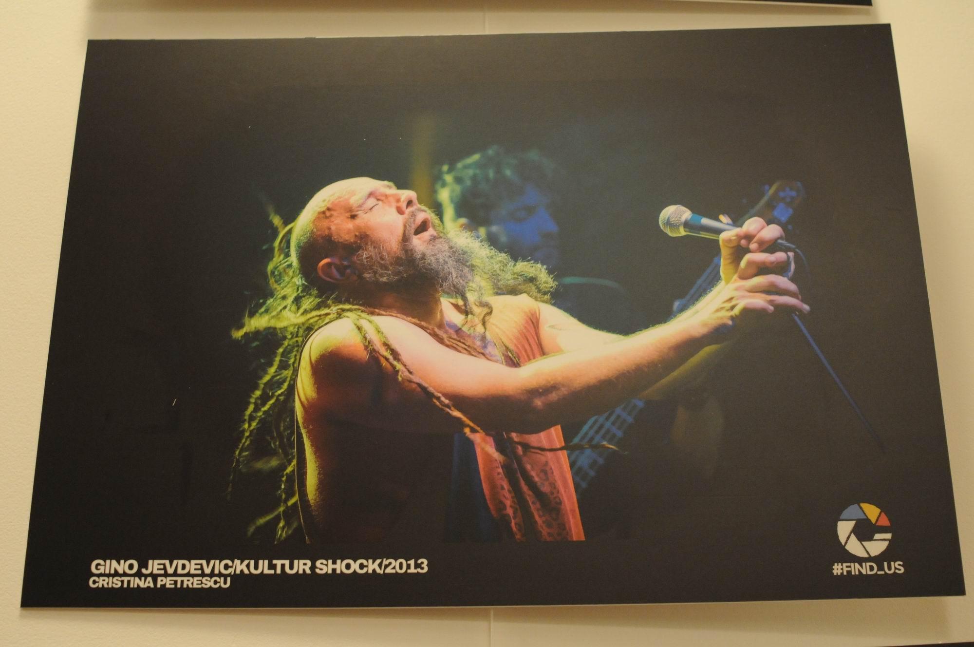 find_us asociatia fotografilor de concerte LM 11