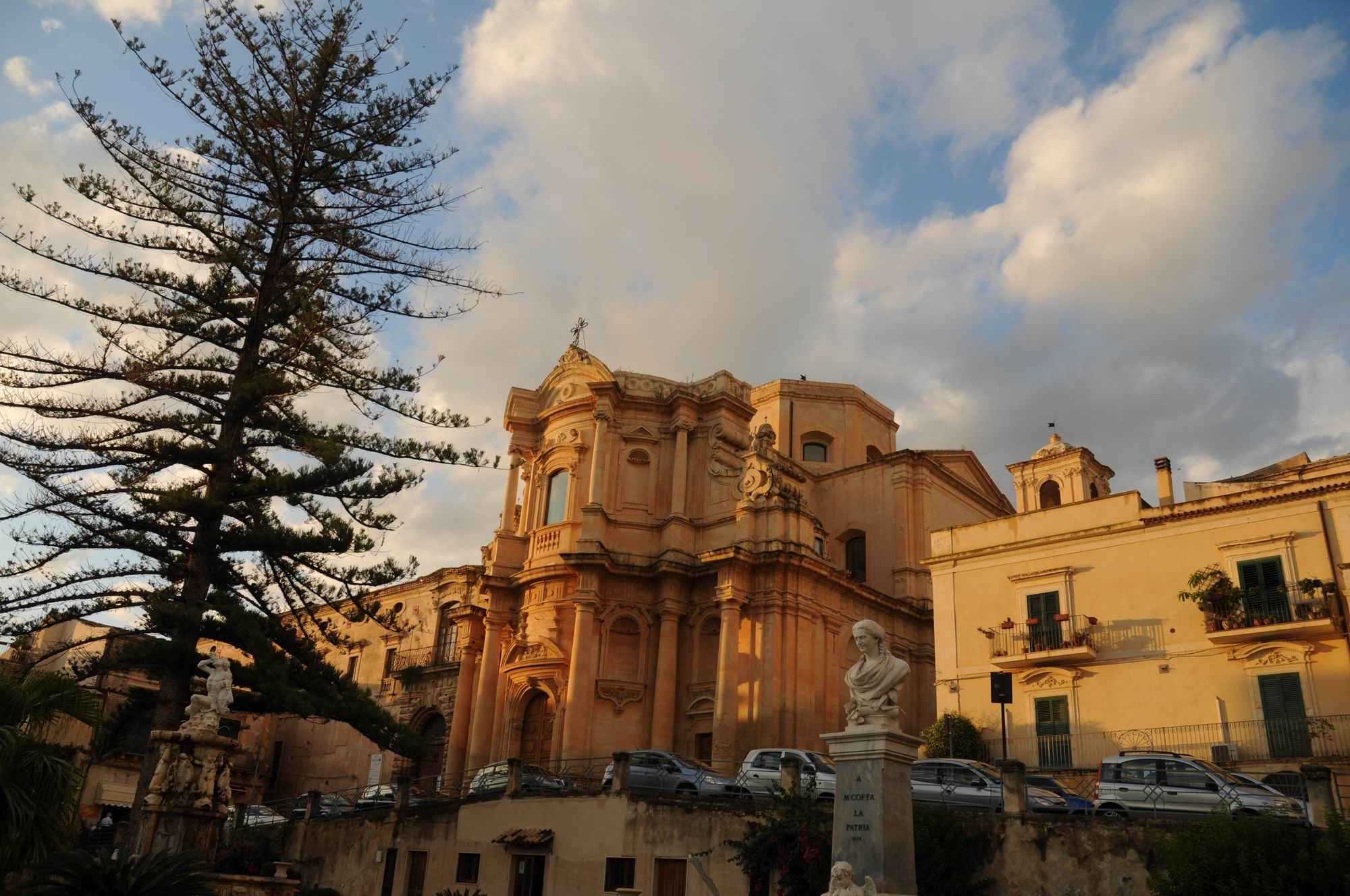 noto - sicilia - italia - foto lucian muntean _0006