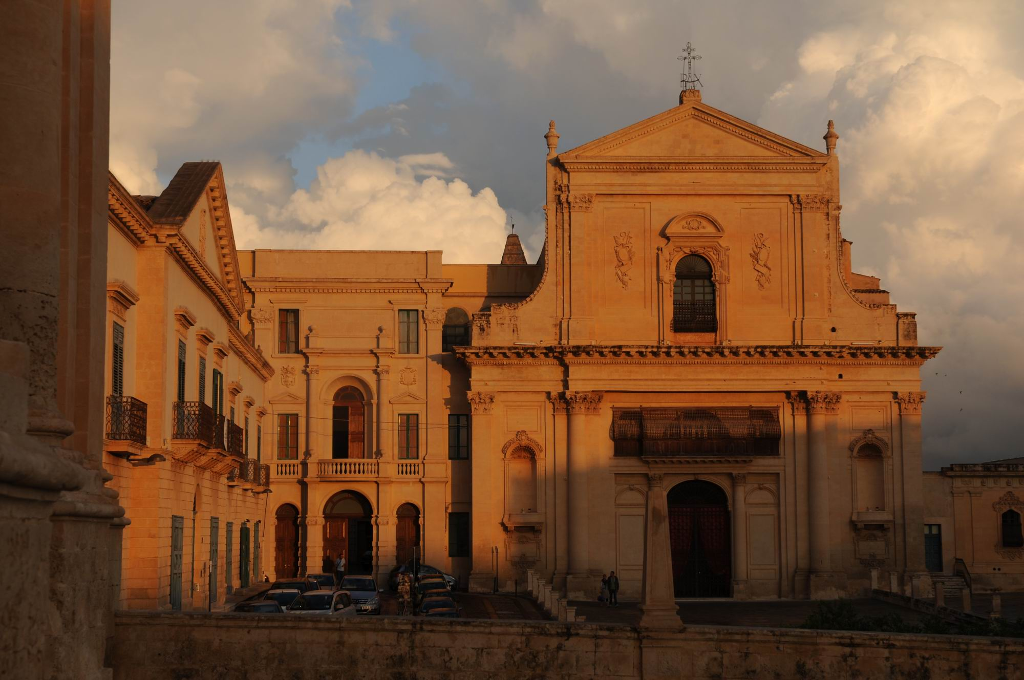 noto - sicilia - italia - foto lucian muntean _0010