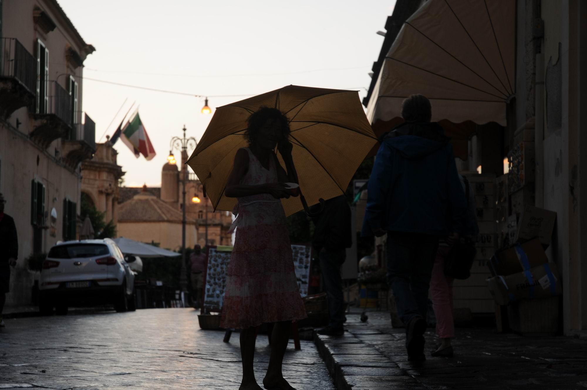 noto - sicilia - italia - foto lucian muntean _0014