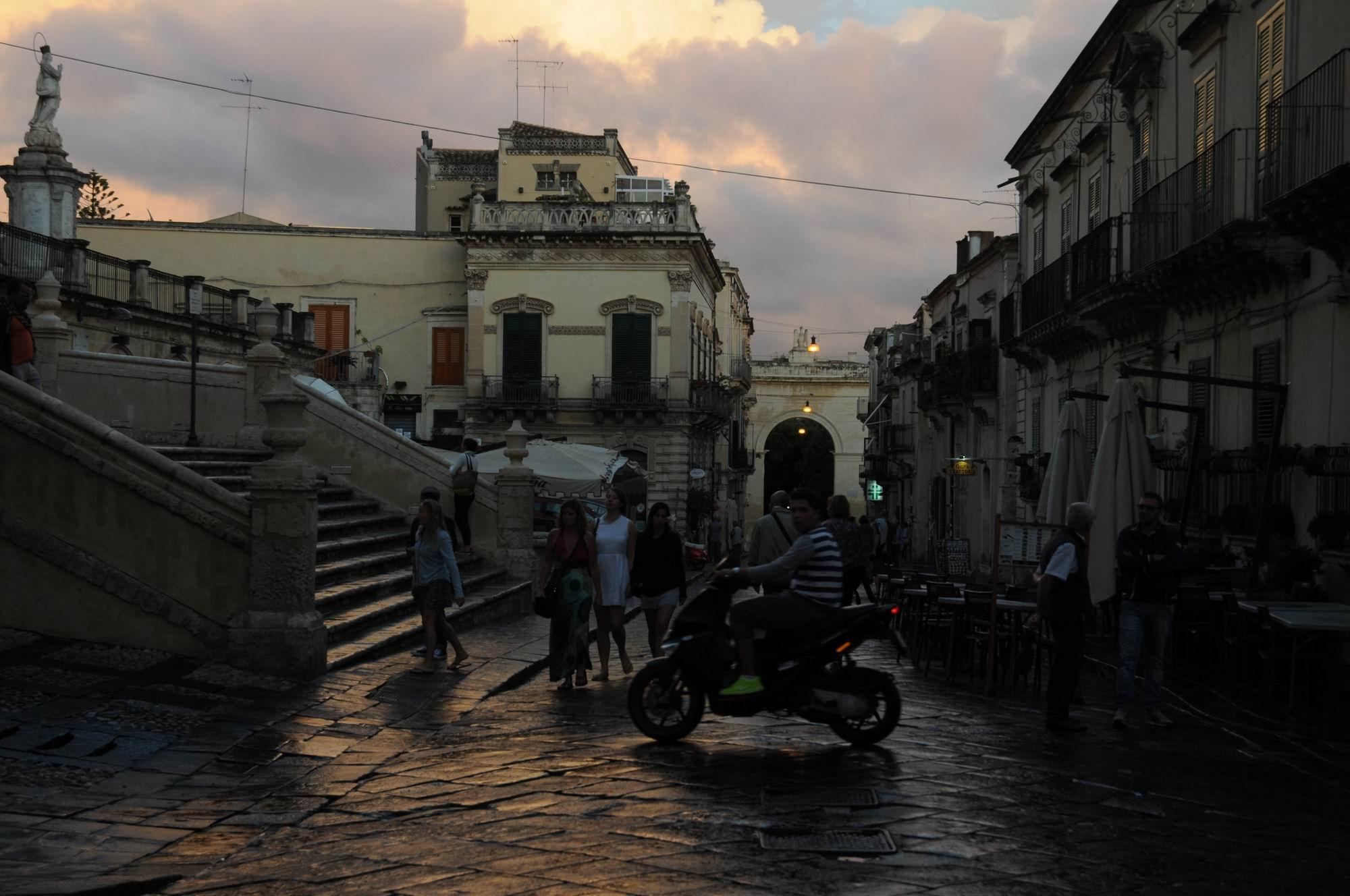 noto - sicilia - italia - foto lucian muntean _0015