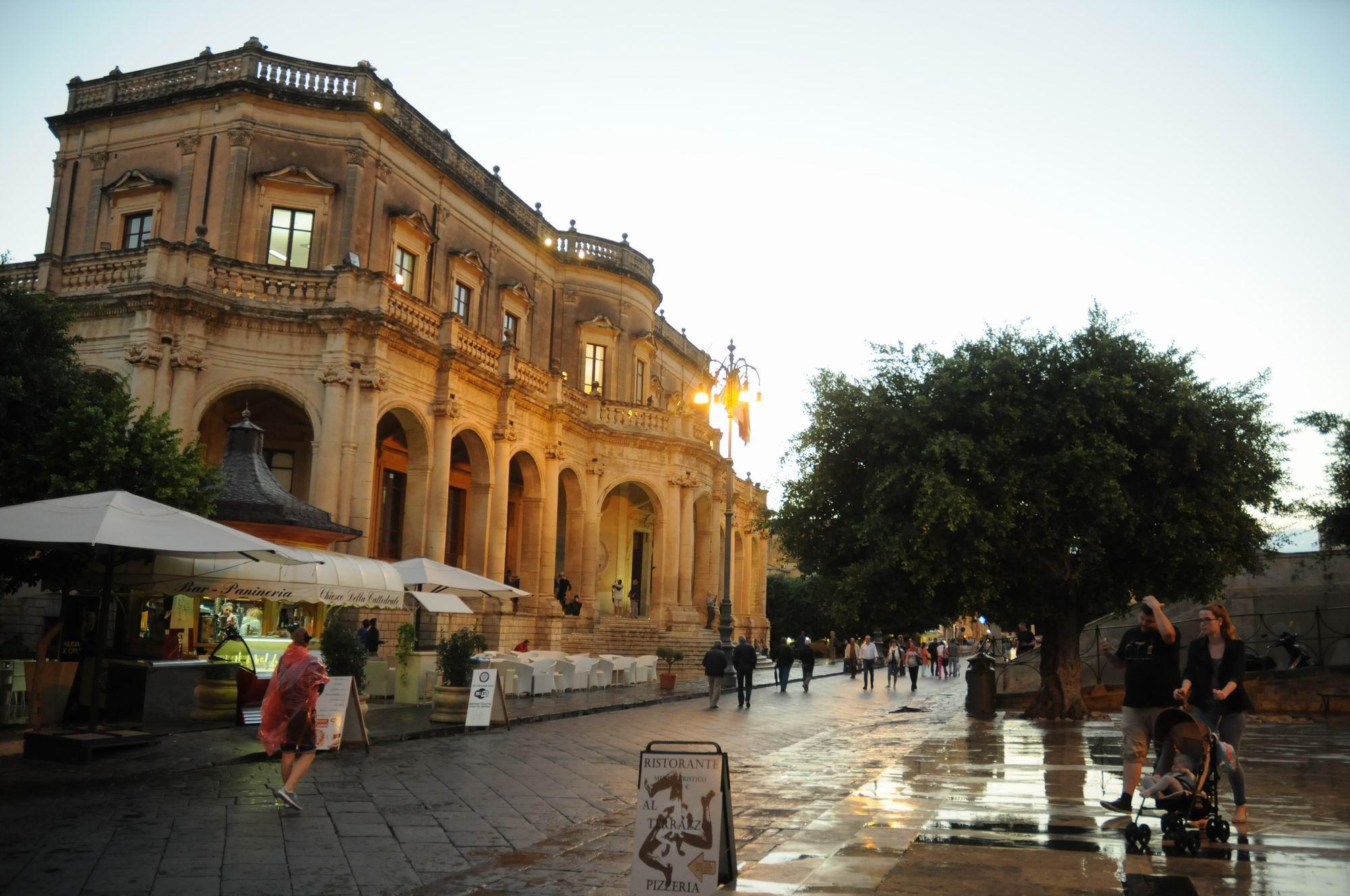 noto - sicilia - italia - foto lucian muntean _0023