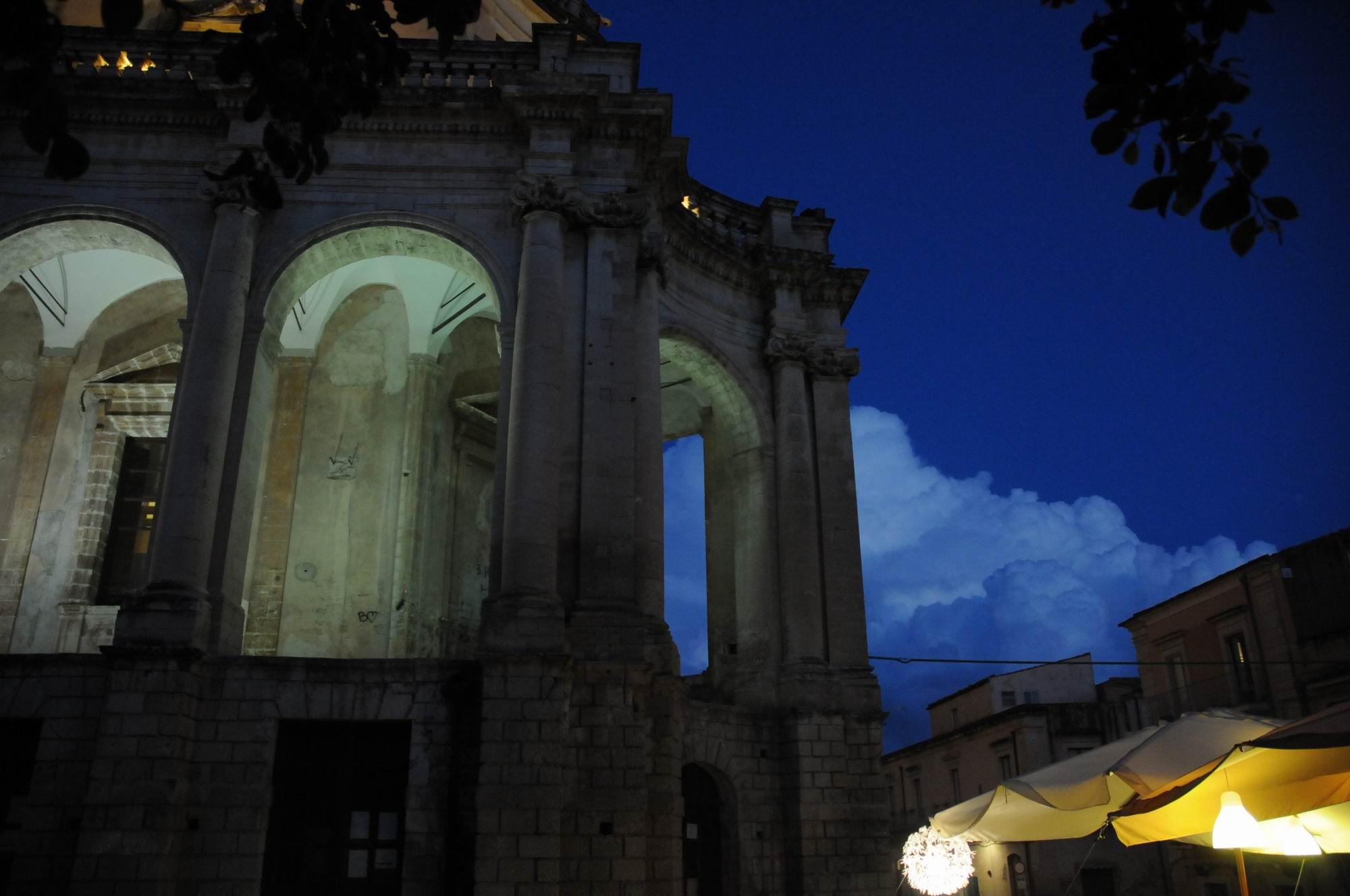noto - sicilia - italia - foto lucian muntean _0026