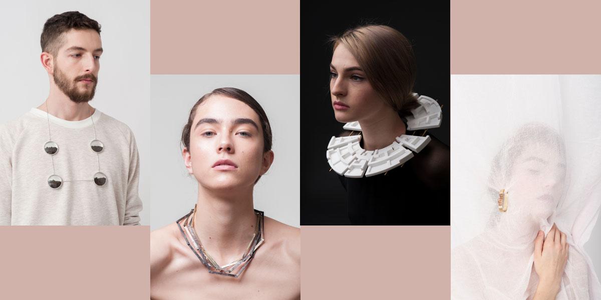 Assamblage - Asociaţia Naţională a Autorilor și Designerilor de Bijuterie Contemporană,