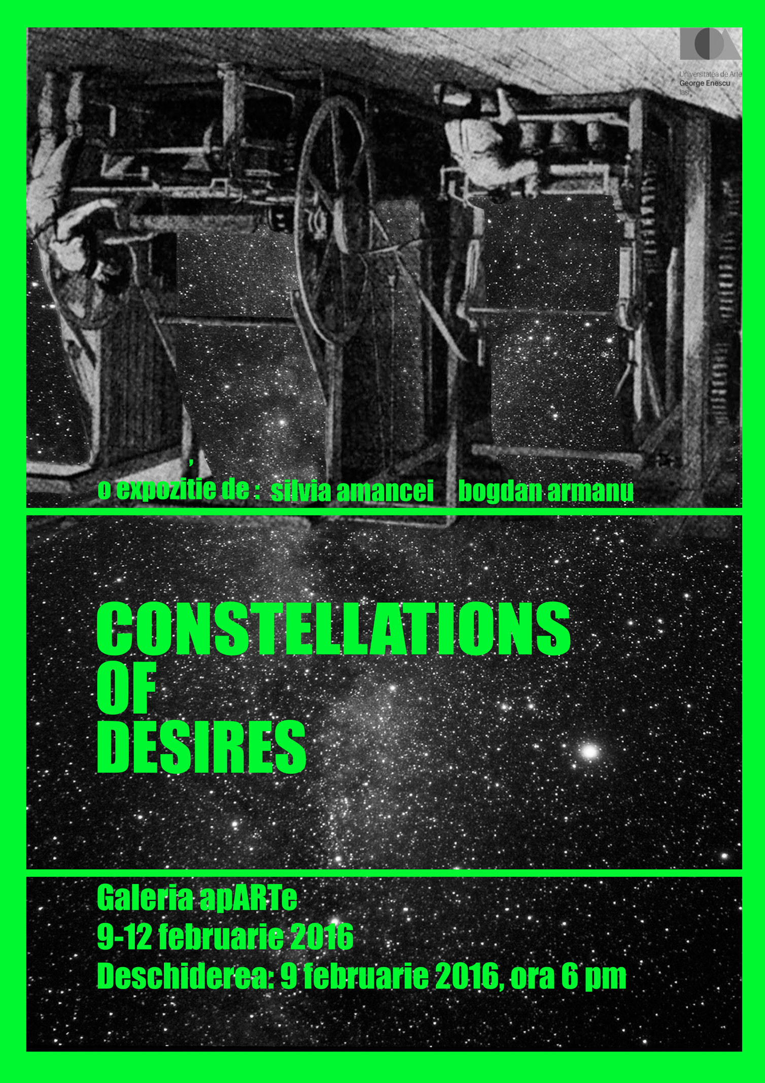 Silvia-Amancei---Bogdan-Armanu---Constellations-of---Desires