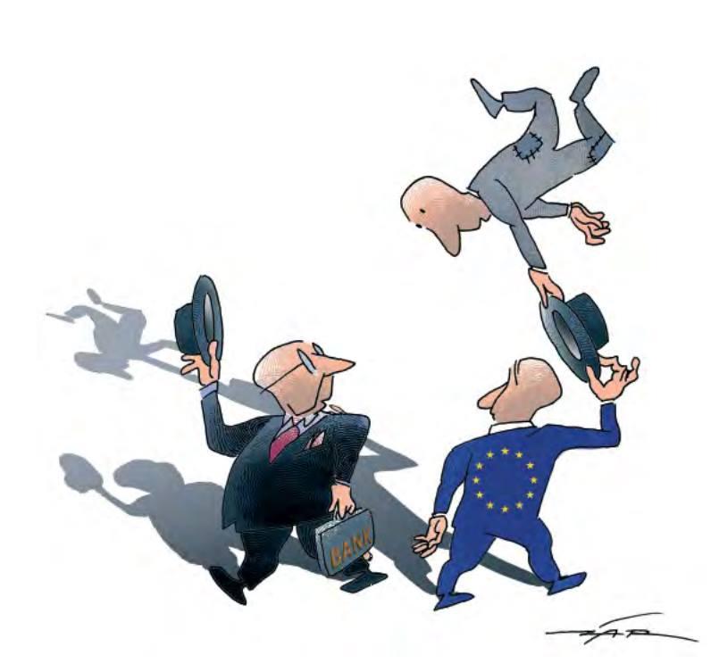 World Press Cartoon (4)