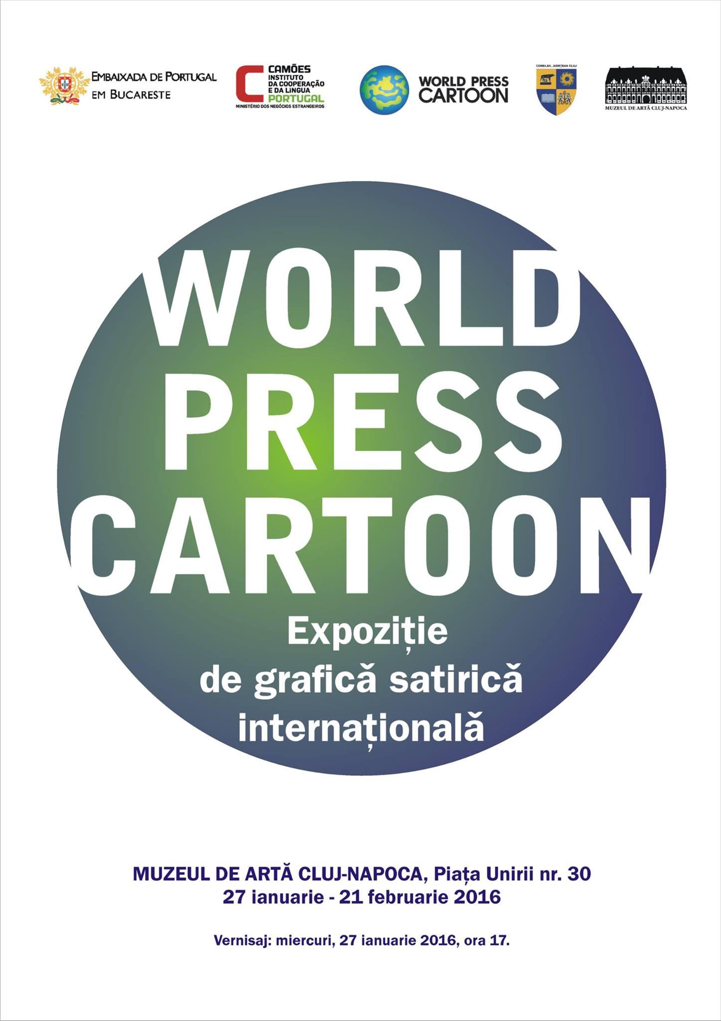World Press Cartoon (7)