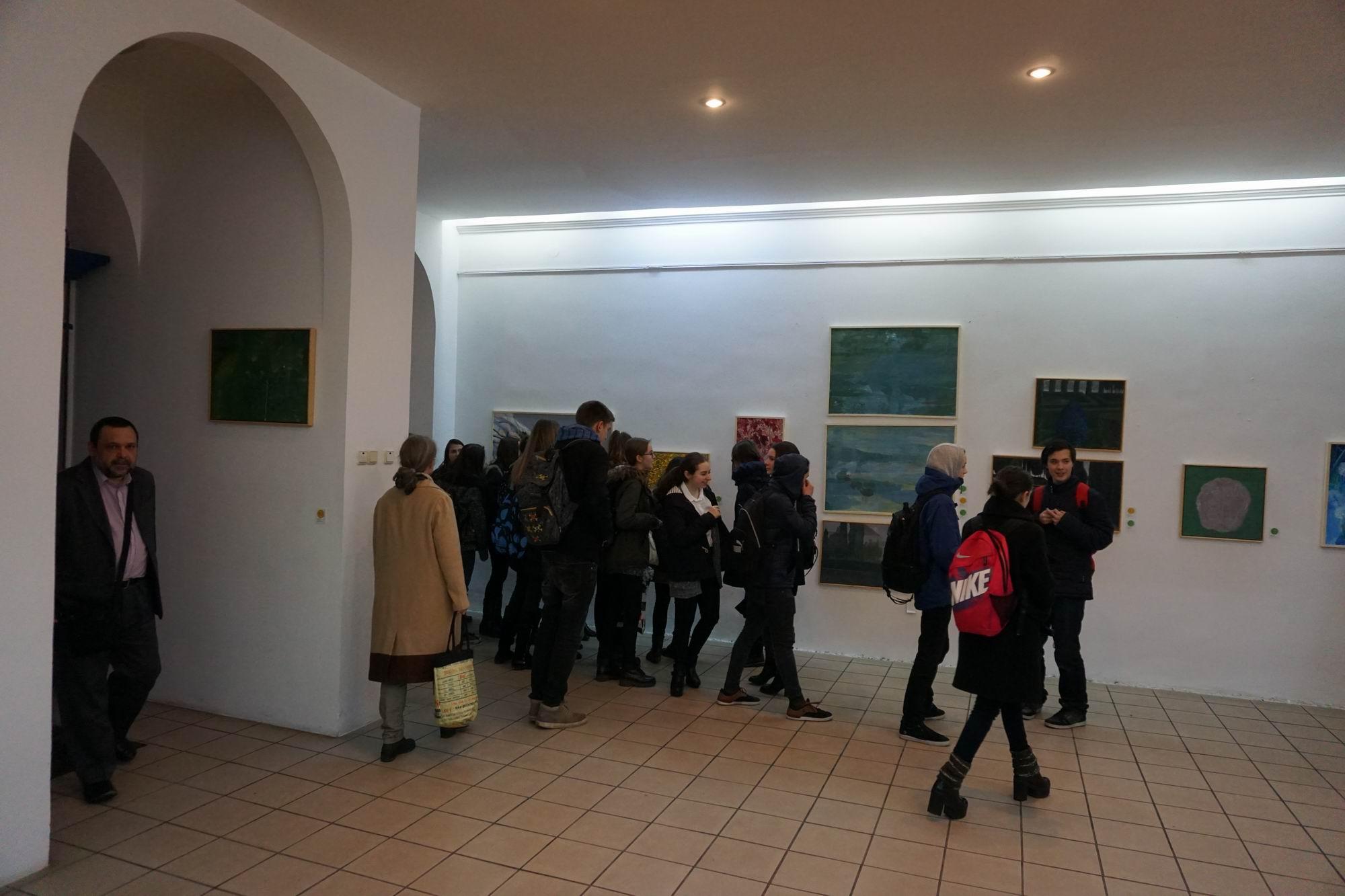 arta in gradina - expo bistrita - foto radu serban 002