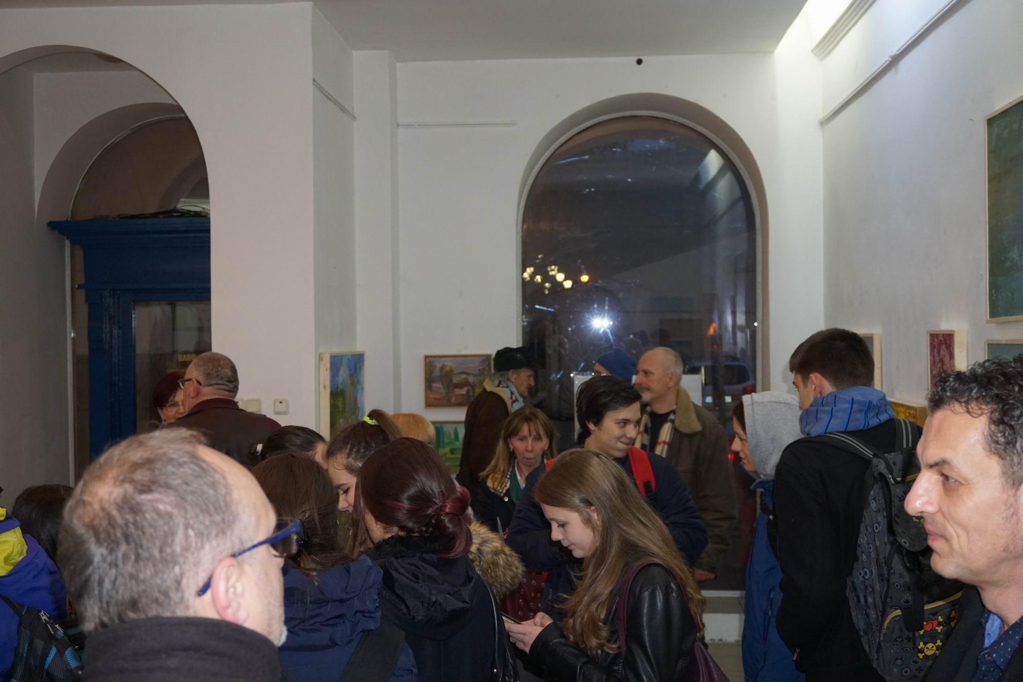 arta in gradina - expo bistrita - foto radu serban 004