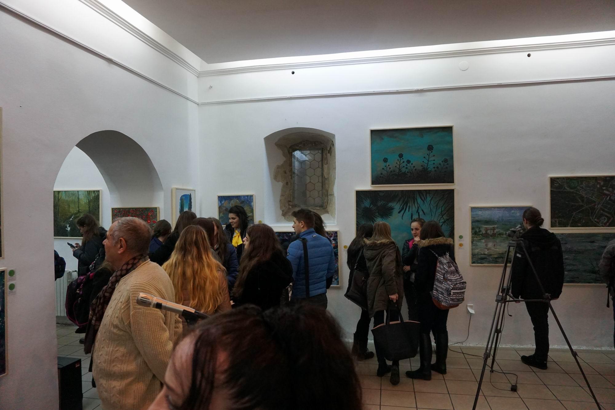 arta in gradina - expo bistrita - foto radu serban 006
