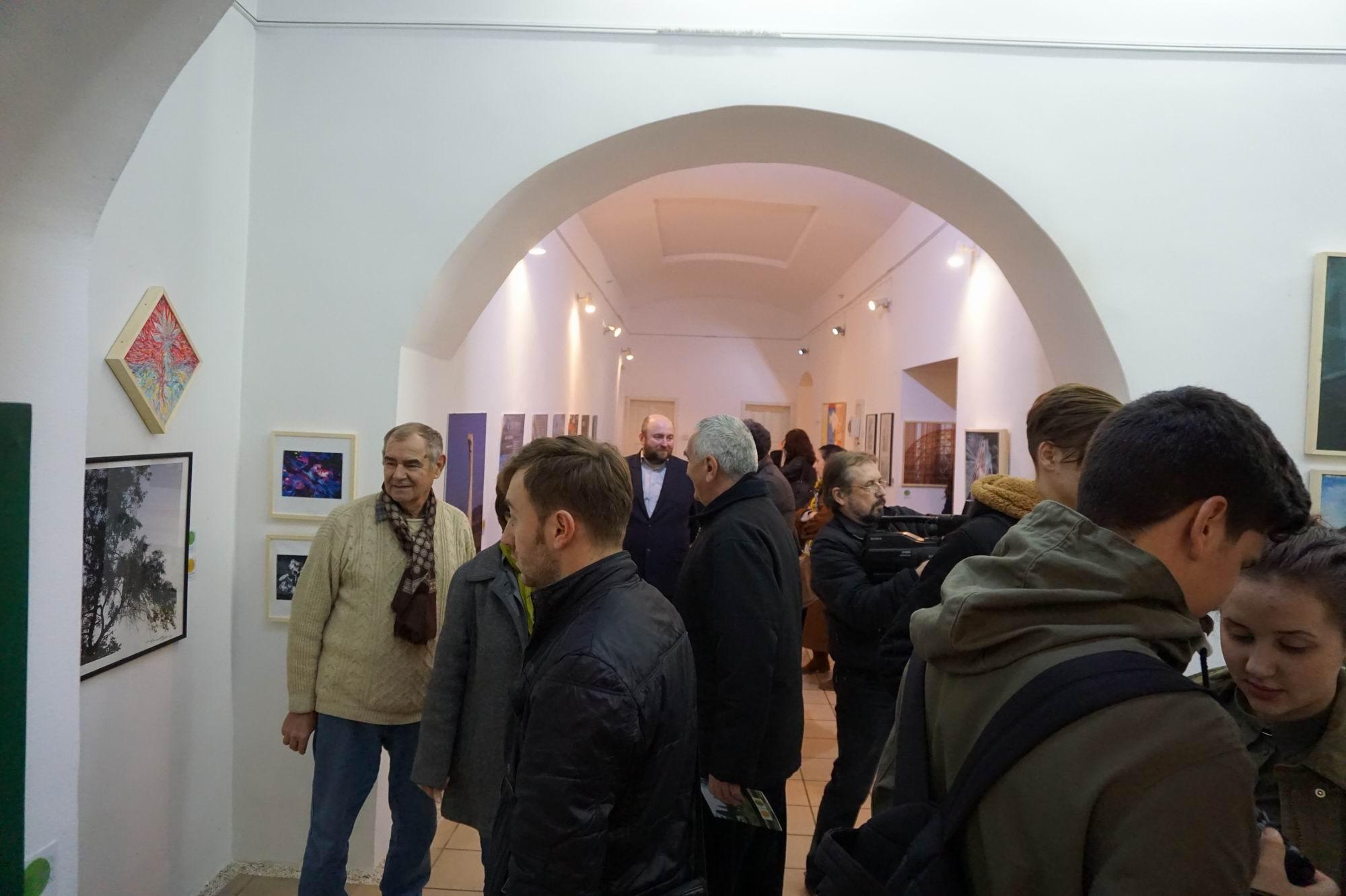 arta in gradina - expo bistrita - foto radu serban 009