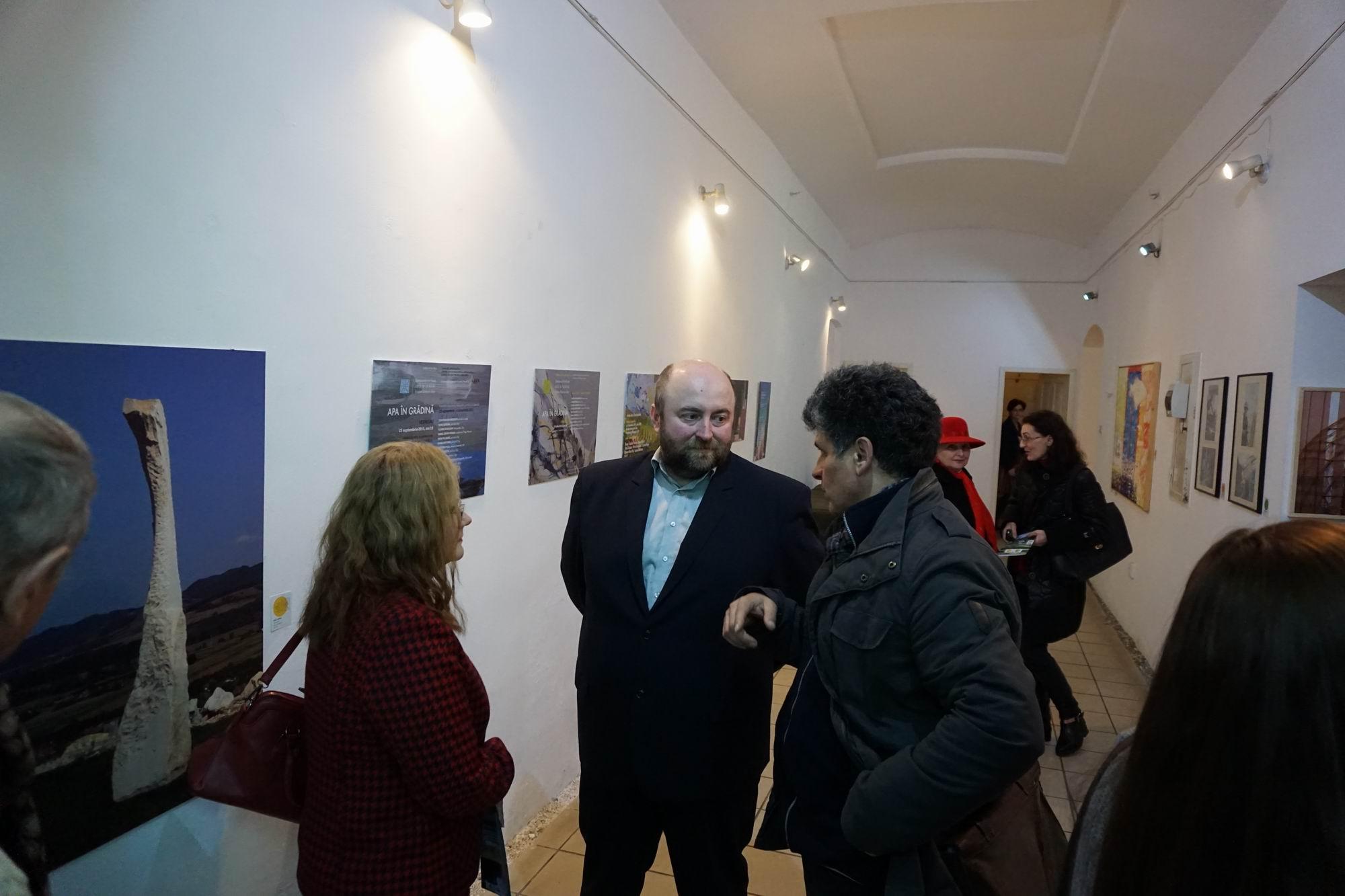 arta in gradina - expo bistrita - foto radu serban 011
