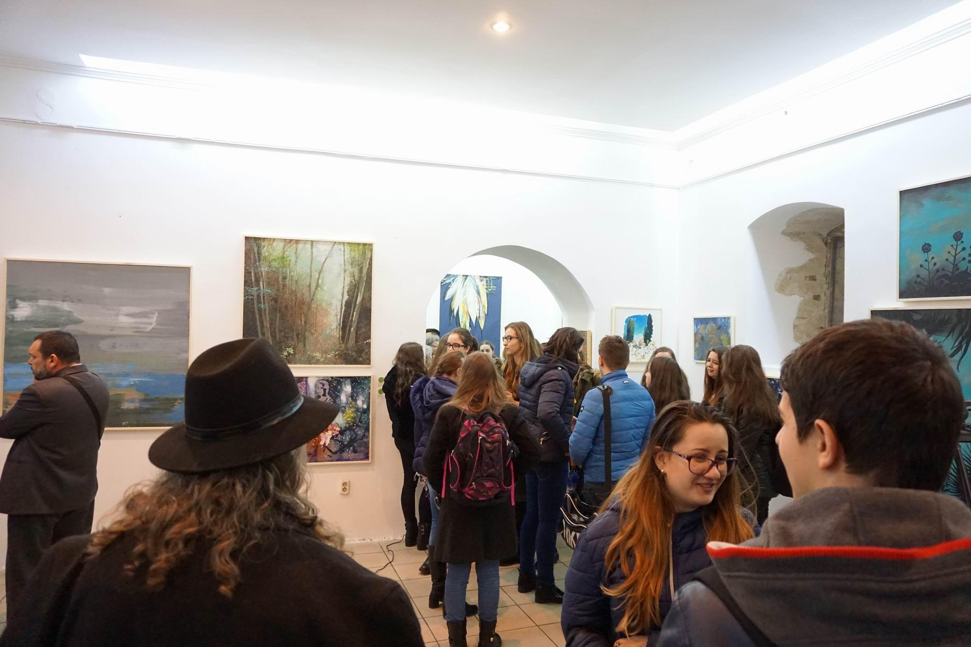 arta in gradina - expo bistrita - foto radu serban 012