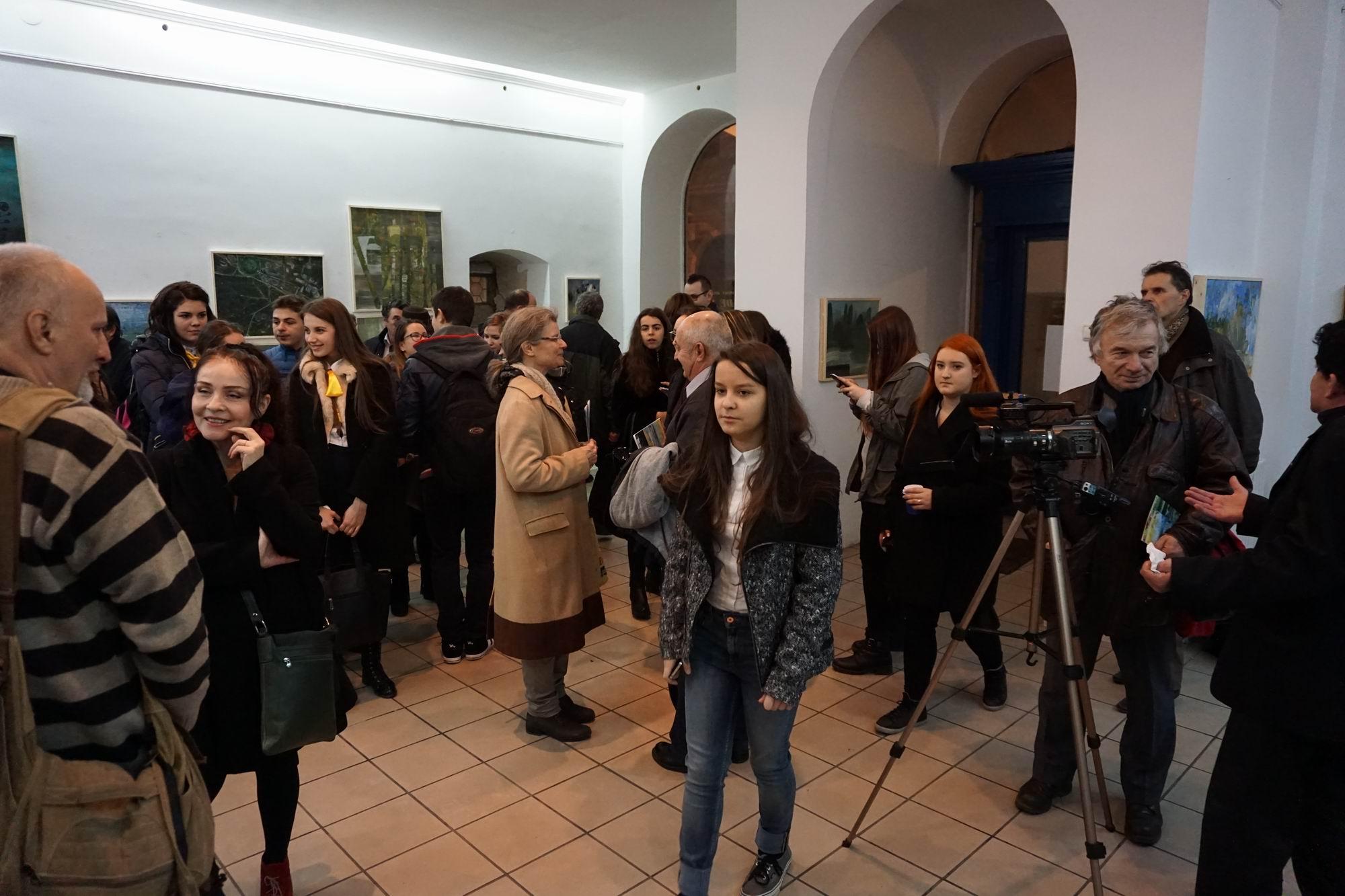 arta in gradina - expo bistrita - foto radu serban 013
