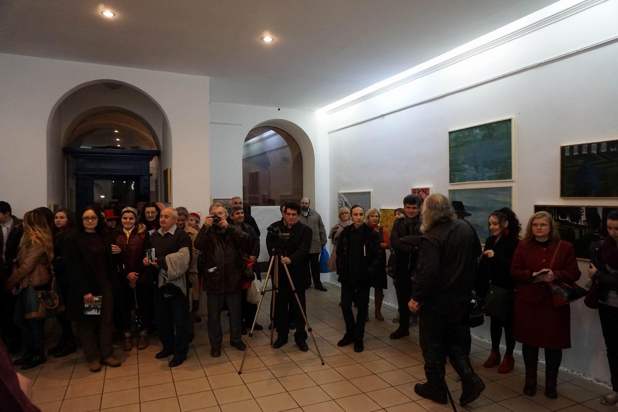 arta in gradina - expo bistrita - foto radu serban 014