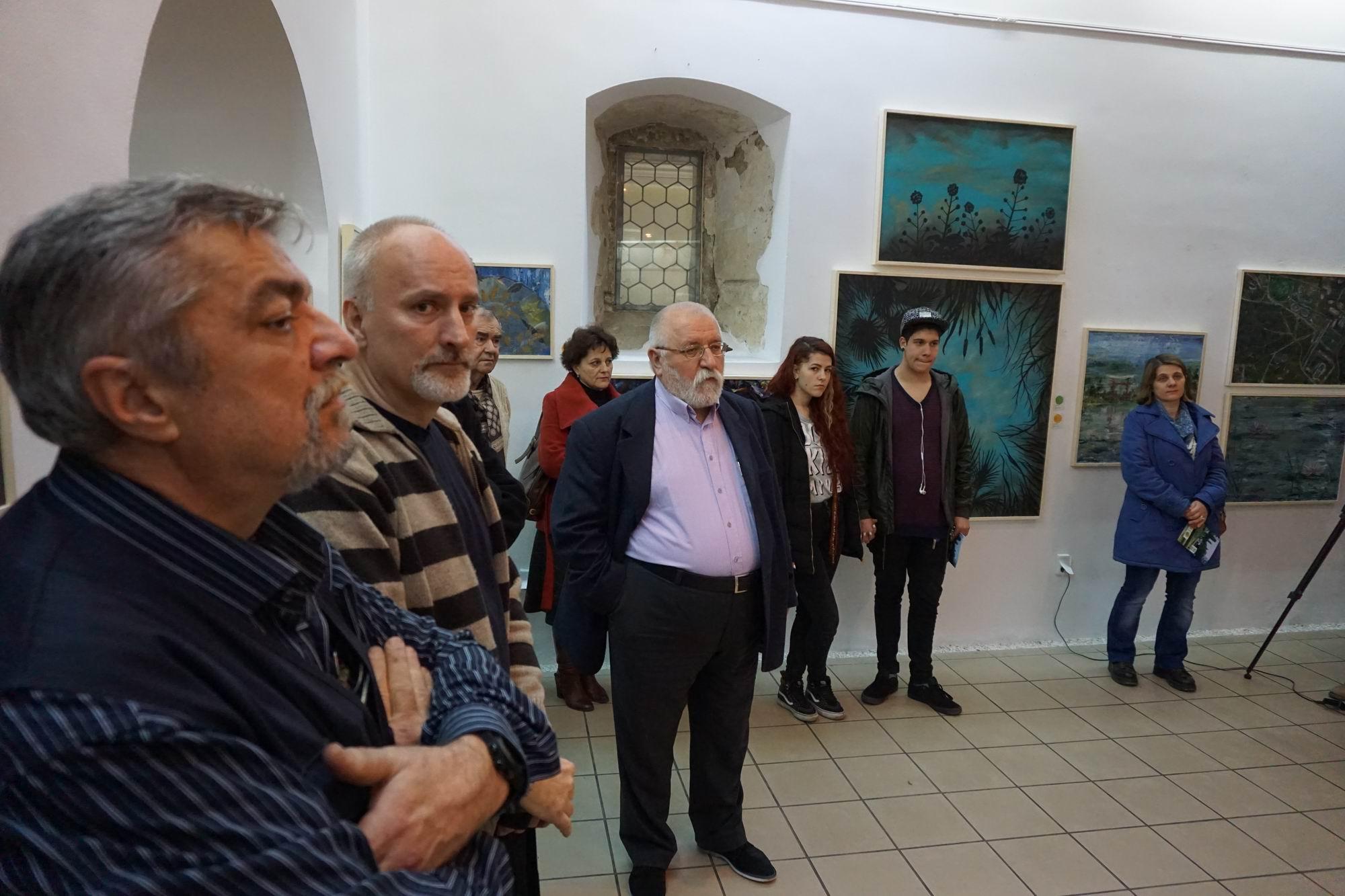 arta in gradina - expo bistrita - foto radu serban 015