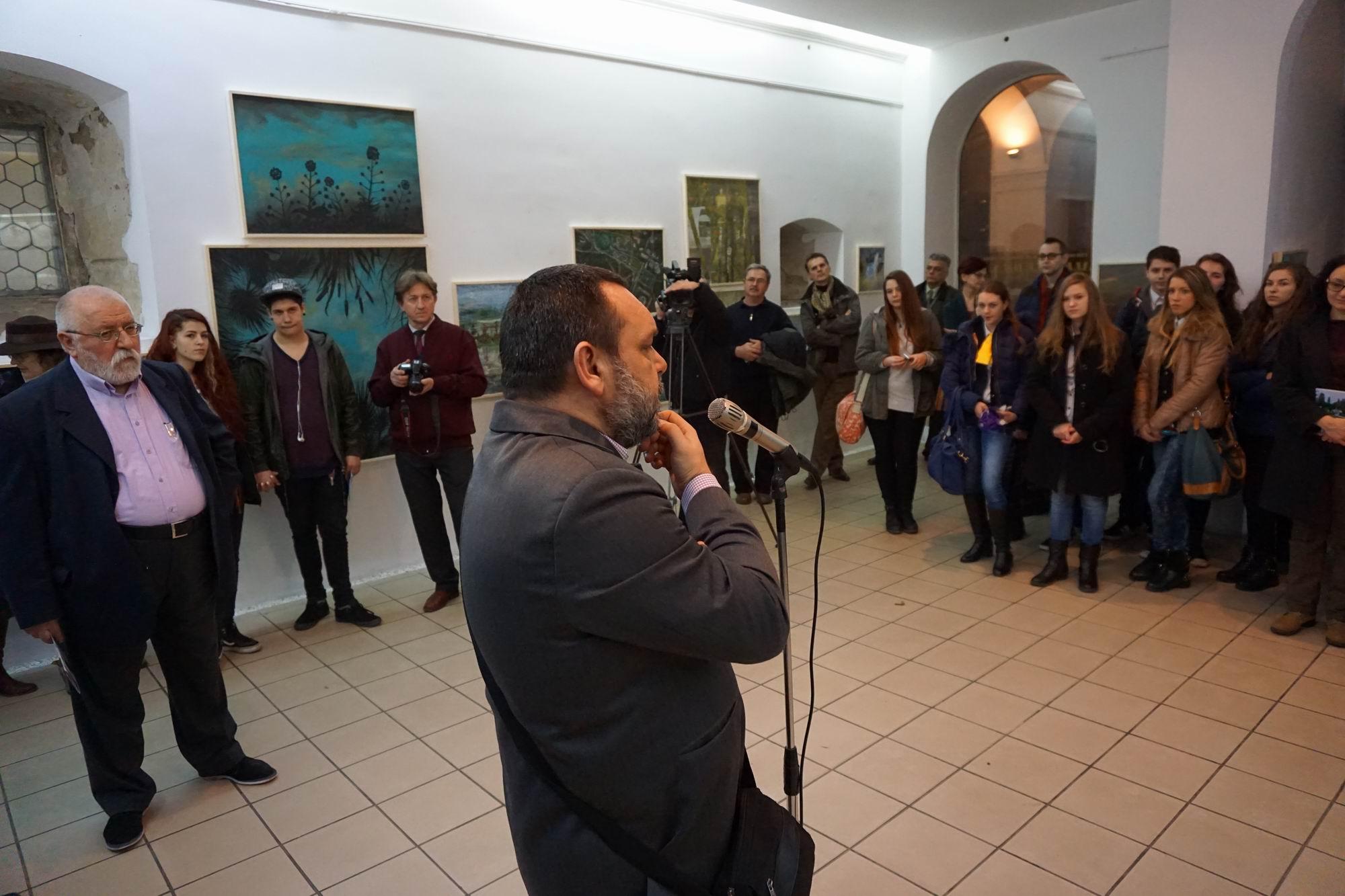 arta in gradina - expo bistrita - foto radu serban 016