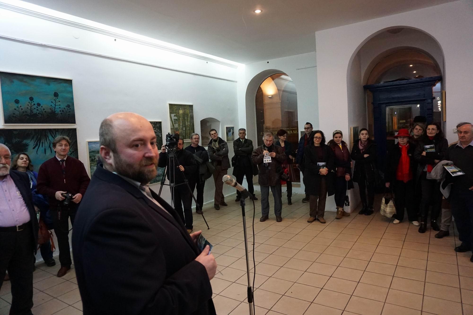 arta in gradina - expo bistrita - foto radu serban 017