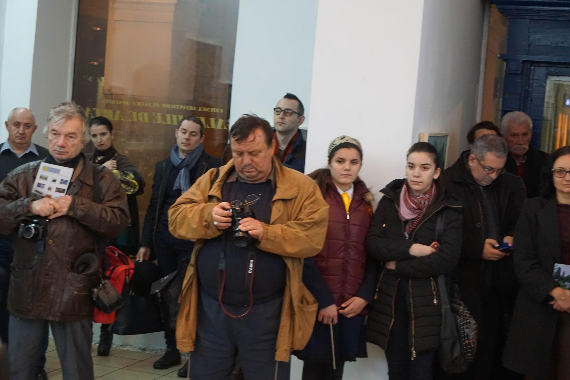 arta in gradina - expo bistrita - foto radu serban 019