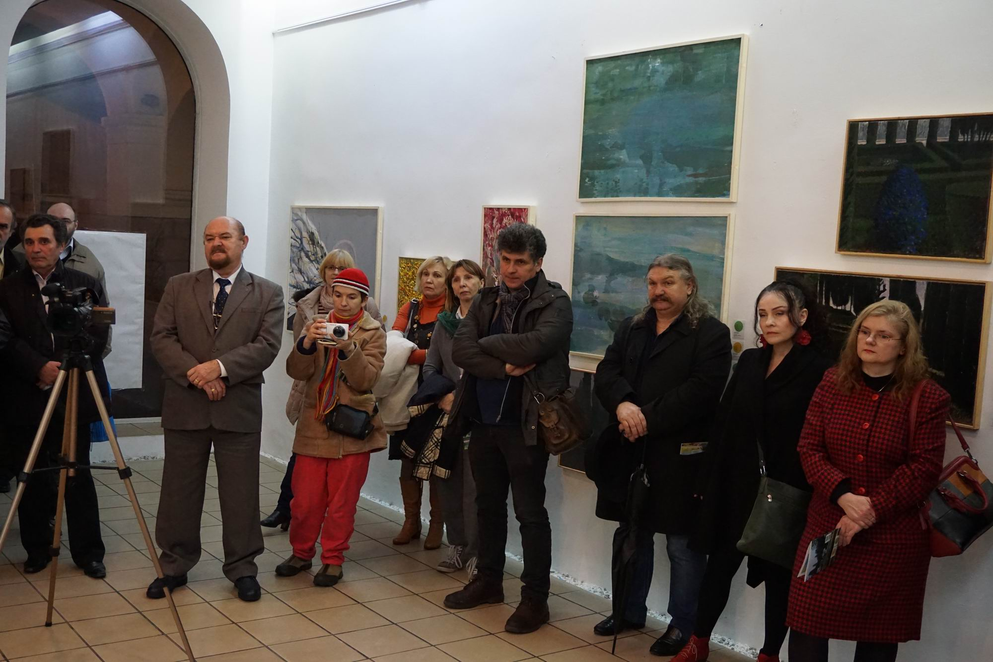 arta in gradina - expo bistrita - foto radu serban 020