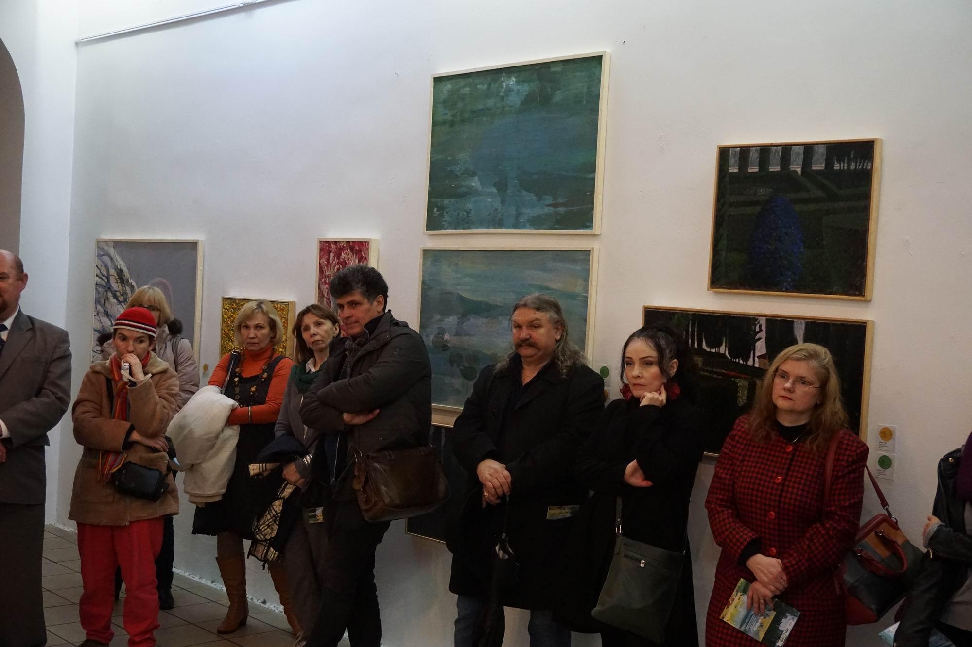 arta in gradina - expo bistrita - foto radu serban 022