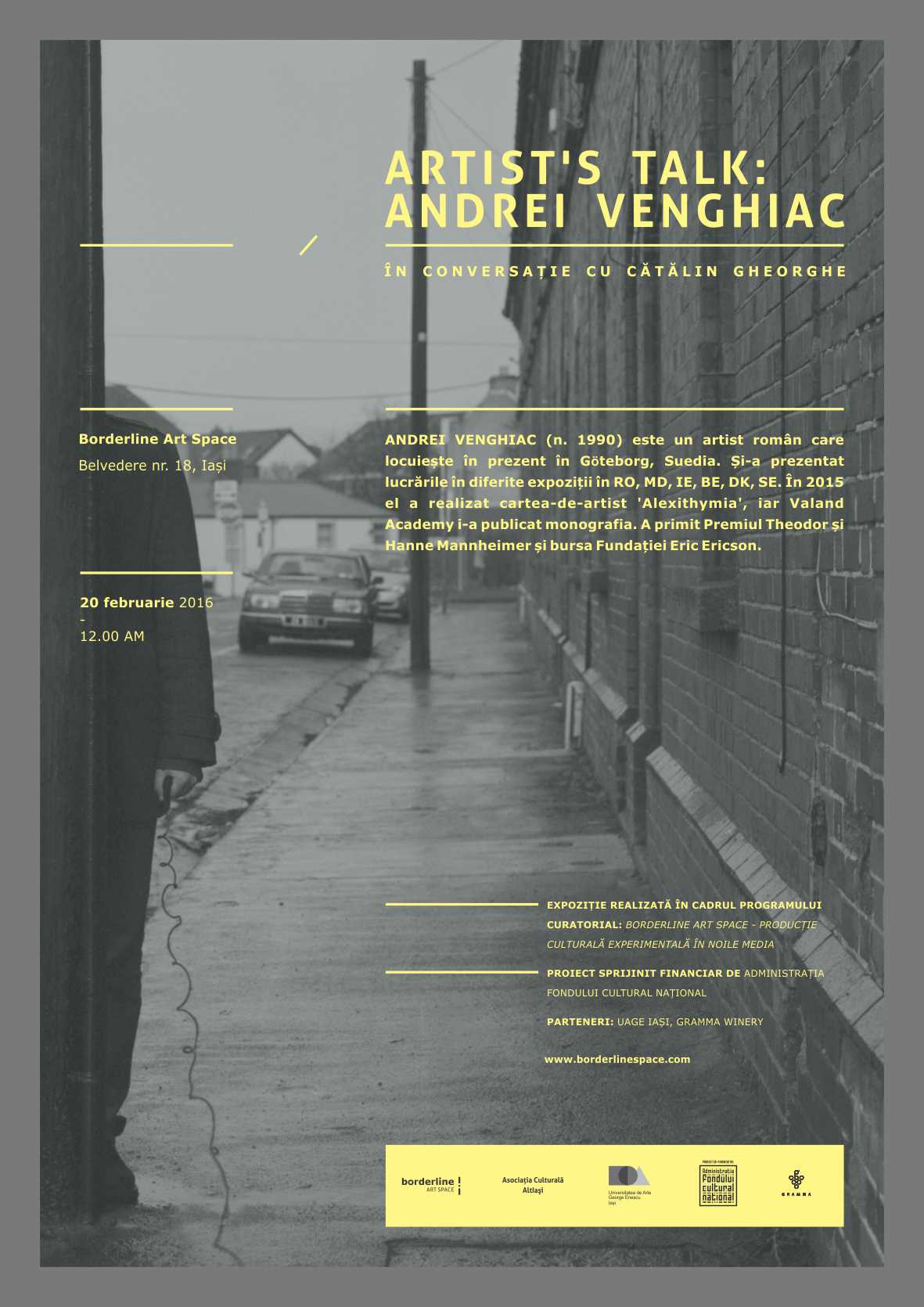 poster_ talk _ andrei venghiac _web