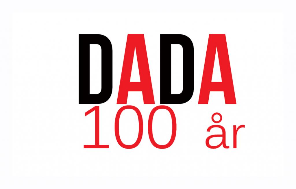 Dada Est, Tom Sandqvist