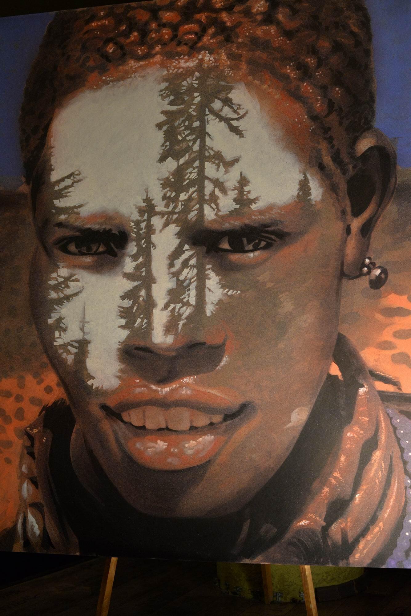 Etiopia - Aurel Tar_4932