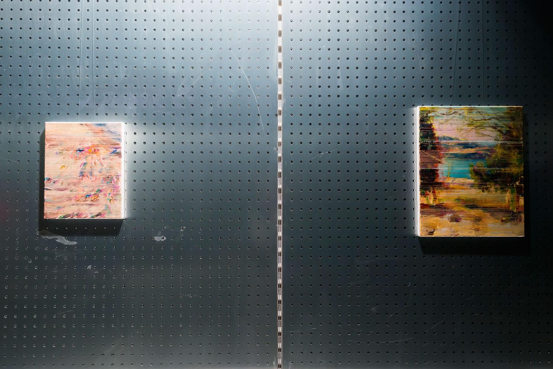 """Expoziția """"Resurrected"""" @ Palatul Urania din Cluj (12)"""