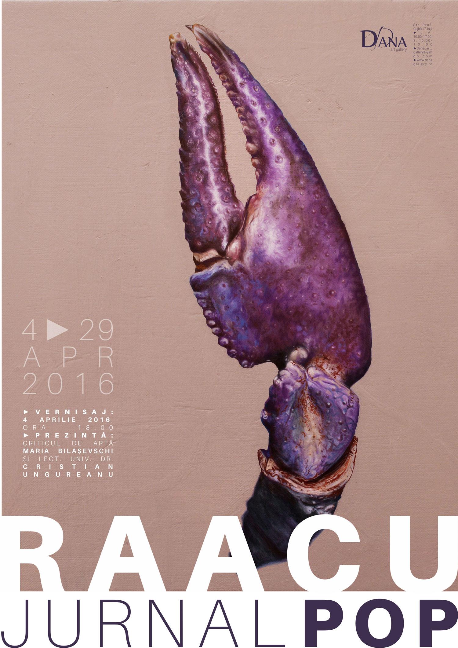 RAACU---Jurnal-POP